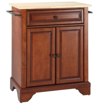 Kitchen Islands Kitchen Carts & Islands For The Home - Jcpenney