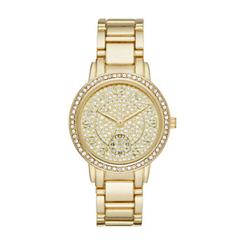 a1649177ce1 Geneva Women s Watches for Jewelry   Watches - JCPenney