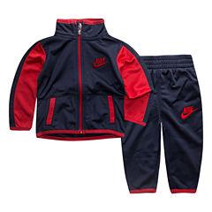 Nike 2-pc. Pant Set Boys