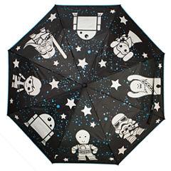 Star Wars Liquid Reactive Umbrella