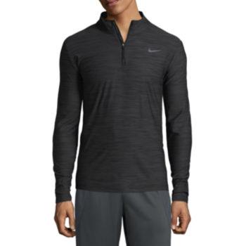 Nike Dri-FIT Shorts, Tees, Tank Tops, Polos & Jackets for Men
