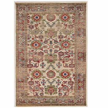 Jcpenney Area Rugs 8 10 Native Carpet