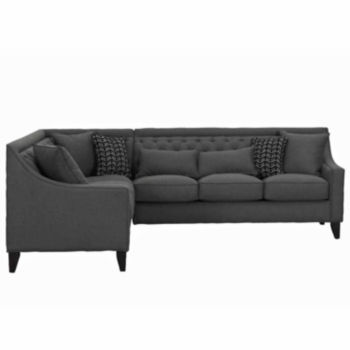 Simple Jcpenney sofa Bed Concept