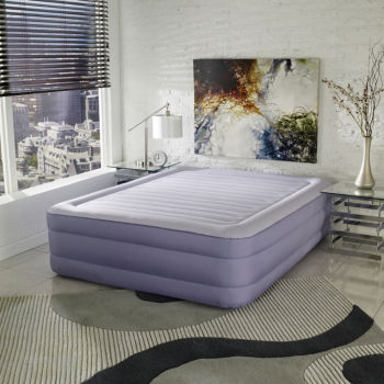 Air Mattress, Airbed   JCPenney