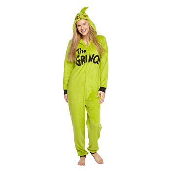 Clearance Womens Pajamas 76ce68c18
