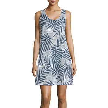 1330212109 Porto Cruz Jacquard Swimsuit Cover-Up Dress · (1). Add To Cart. Few Left
