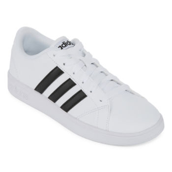 adidas neo basale unisex scarpe bambini / ragazzi