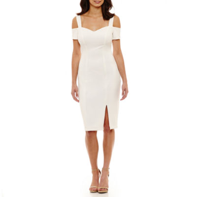 Dresses for Women Clearance