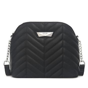 690c35a8cb2b Discount Handbags   Accessories