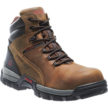 d51009eb62c1 Work Boots Men s Boots for Shoes - JCPenney