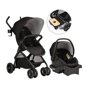 00d7cfe42 Baby Strollers