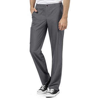 d7b2fadaeac Workwear Men's Big & Tall for Men - JCPenney