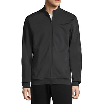 35f957a0 Men's Jackets & Coats | Winter Coats for Men - JCPenney