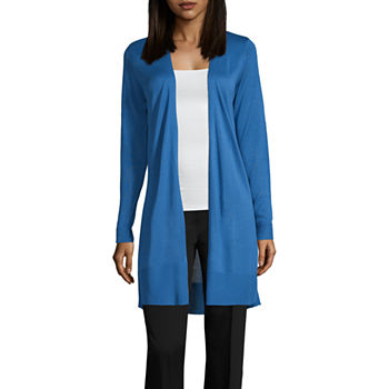 eab9d9eb09 CLEARANCE Sweaters & Cardigans for Women - JCPenney