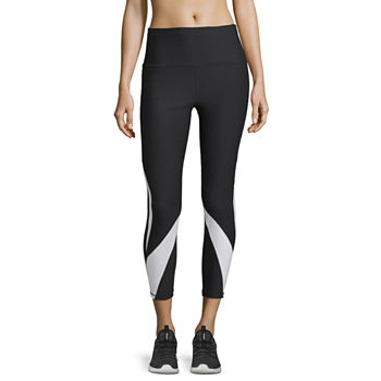760caac256d1b CLEARANCE Activewear for Women - JCPenney