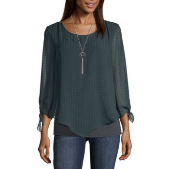 Misses Size Career Trendy Collections For Women Jcpenney