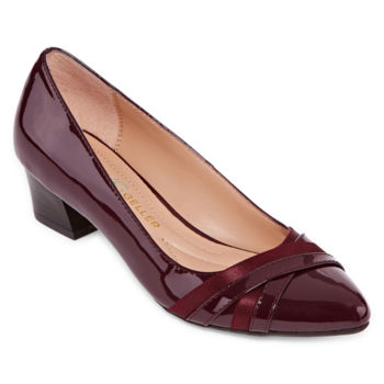 Clearance All Women S Shoes For Shoes Jcpenney