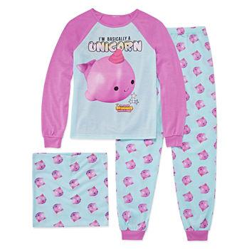 58b11b426 Girls  Pajamas