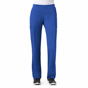 WonderWink® High Performance 5112 Hybrid Pant - Tall - Plus