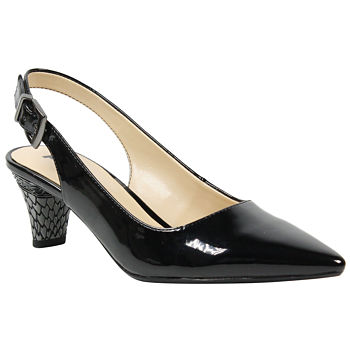bd0c6bfaa8a9 CLEARANCE All Women s Shoes for Shoes - JCPenney
