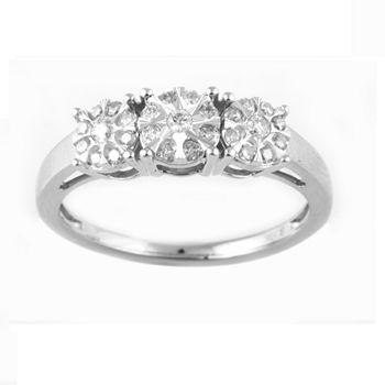 0b79262adffc7 Modern Bride Wedding Jewelry