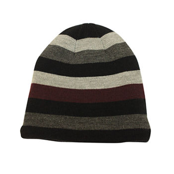 6f4cfc75e CLEARANCE Hats, Scarves, & Gloves for Men - JCPenney