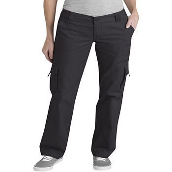 1455ee0ae907cb Dickies Pants for Women - JCPenney