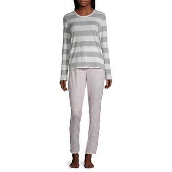 e2de44b7e43df Lingerie   Pajamas Clearance