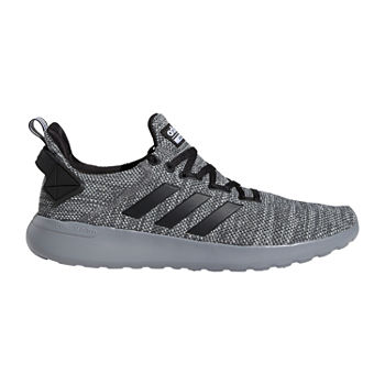 Men Department: Adidas, Athletic Shoes - JCPenney