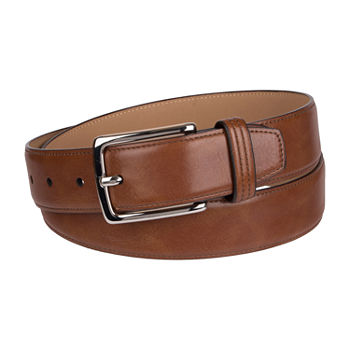 Dockers® Casual Men's Belt with Single Stitch