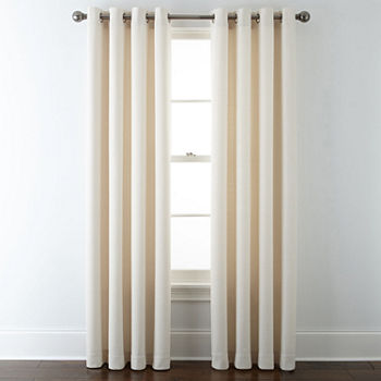 Curtains & Drapes | Window & Curtain Panels | JCPenney