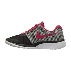 Nike Tanjun Racer Girls Running Shoes