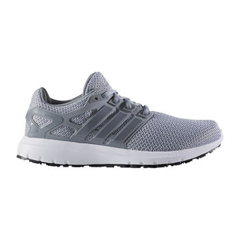 8c9445333 Adidas Shoes   Sneakers - JCPenney