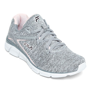 Fila Women for Clearance - JCPenney f21022d061
