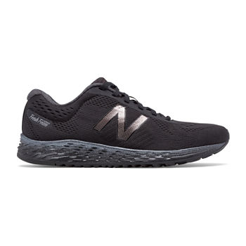 8000daf71714a New Balance Shoes  Running   Walking Sneakers - JCPenney