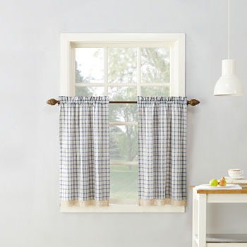 and foter explore drapes curtains plaid