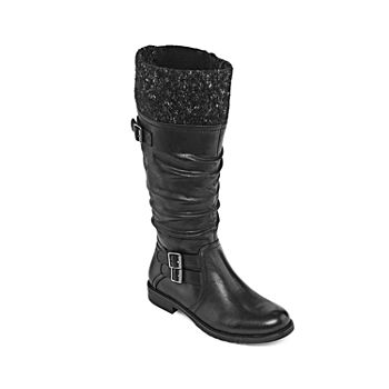 17655f8a9f415 Yuu Women s Boots for Shoes - JCPenney