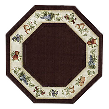 Octagon Rugs 5 Rugs Ideas