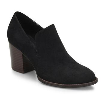 d7cec2d3d2cc Eurosoft All Women s Shoes for Shoes - JCPenney