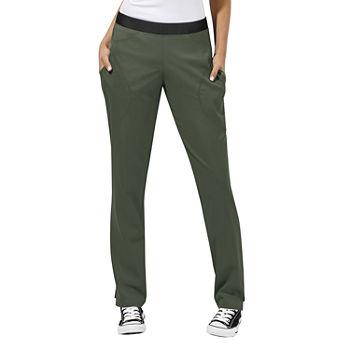 568c1bd88b7 Plus Size Green Scrubs   Workwear for Women - JCPenney