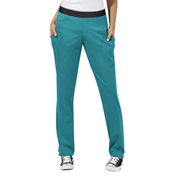 1ec754b6953f5 Wonder Wink Scrub Pants for Clearance - JCPenney