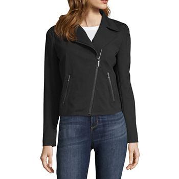 e70bc5486ee Liz Claiborne Women s Coats