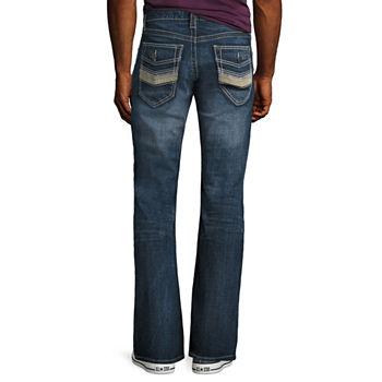 Decree Jeans For Men Jcpenney