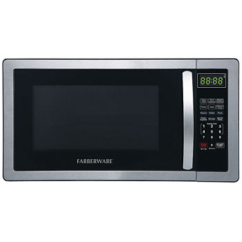 BEST VALUE! Microwaves Small Appliances for Appliances - JCPenney
