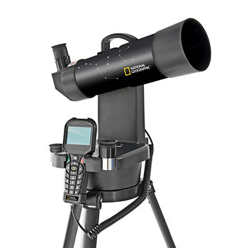 Telescopes Optics Under $20 for Memorial Day Sale - JCPenney