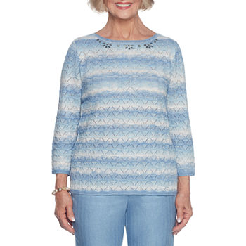 c960c66a749a9 CLEARANCE Tops for Women - JCPenney