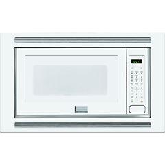 Frigidaire Gallery 2 cu ft Built-In Microwave