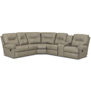 Sofa Couches sofas pull out sofas couches sofa beds