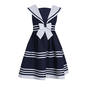 1012eb6e3a35 Bonnie Jean Party Dresses for Kids - JCPenney