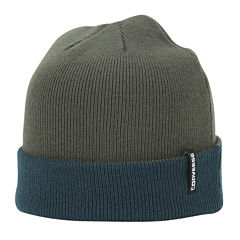 Converse® Reversible Knit Beanie